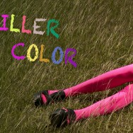 _KILLERCOLOR