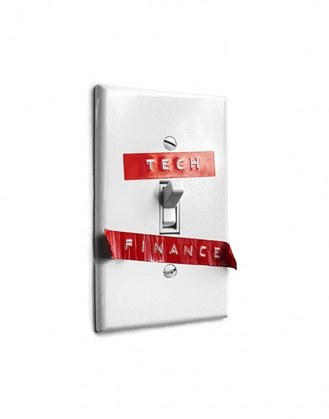 TechSwitch_FPO