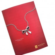 James Avery Holiday Catalogue 2013