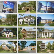 Top 10 Homes FB