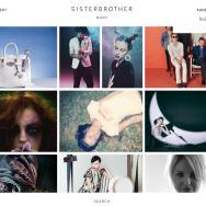 Sisterbrother Management Blog